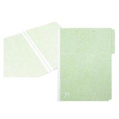[문화] 포화일 MKM 연녹색 A4(1팩=10입)_(12653784)