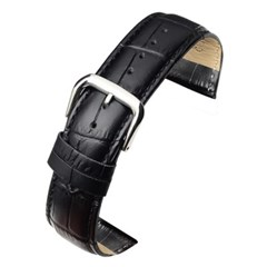 피닉스 시계줄 소가죽 시계밴드 G545 가죽밴드(22mm)_(1358946)