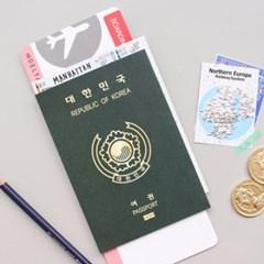 내가 만드는 여권북_(1314429)