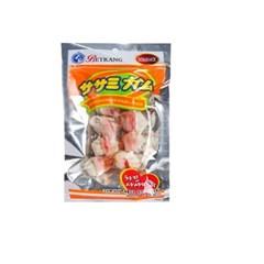 베트랑 딩고껌 5P-치킨사사미츄/애견껌,애견간식