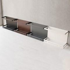 DIMONDE 철제 자석선반 (타워) - 4color
