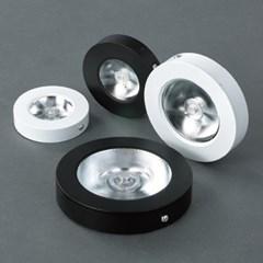 LED 직부등 피타 COB 5W 7W 10W 15W 카페 매장조명_(1896991)