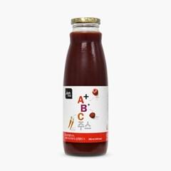 [호재준] ABC주스 980ml