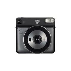 [후지] 인스탁스 카메라 스퀘어6 (그레이)_(12657102)