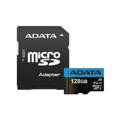 [에이데이타] 메모리카드 Micro-SDXC (Class10/128GB/TL_(12657591)