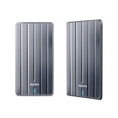 [에이데이타] 외장하드 HC660 (2.5인치/USB3.0/2TB)_(12657628)