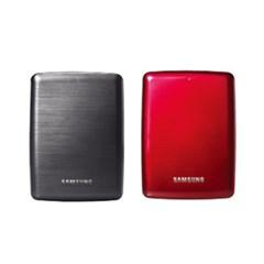 [삼성] 외장하드 P3 2TB (USB3.0/2컬러)_(12657629)