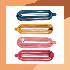 [텐바이텐 단독] pvc pencil case