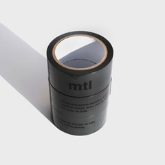mtl lettering box tape