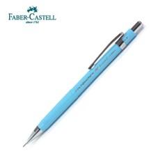 [파버카스텔]샤프 칼라매틱 2323(0.5mm)_(12656151)