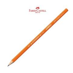 [파버카스텔] 연필 보난자 112900(HB)(1타=12입)_(12656242)