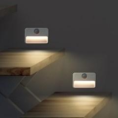 파파 LED스텝 센서등