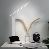 레토 학습용 시력보호 LED스탠드 공부 책상 독서등 LLU-S14