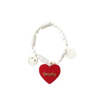 [Fruta] Happiness bracelet