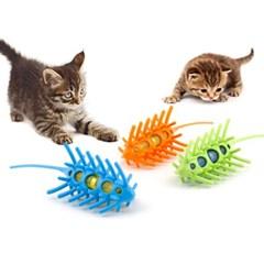 르칙 모토마우스 고양이 장난감_(1183448)