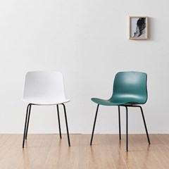 AND 아미에 디자인체어 식탁 의자 BS7002