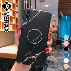 아이폰6S 마블 스마트톡 커버 젤리 케이스 P495_(2919146)