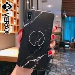 아이폰8플러스 마블 스마트톡 커버 젤리 케이스 P495_(2919136)