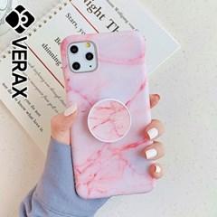 아이폰11 마블 스마트톡 커버 젤리 케이스 P495_(2919107)