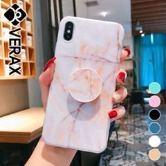 아이폰11프로 마블 스마트톡 커버 젤리 케이스 P495_(2919105)