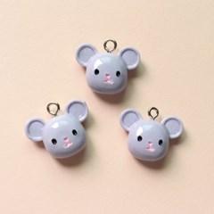 쥐돌이 오브제5p_(1316331)