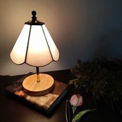 [텐텐클래스] (용인) 투명한 유리의 매력, 스테인드글라스 공예