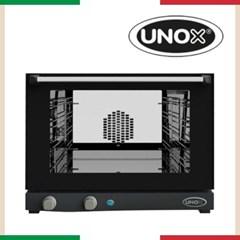 우녹스 라인미크로 UNOX XF023-K 다이얼식 오븐_(1619333)