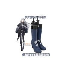 [해외직구] 소녀전선 코스프레 의상 소품 가발_5019_(1193892)