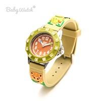 손목시계 - ZAP Jungle (정글)