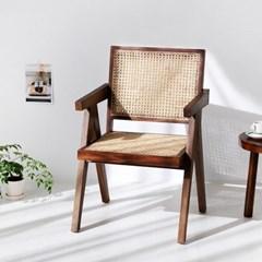 마켓비 KOTAR 의자 라탄_(104367082)