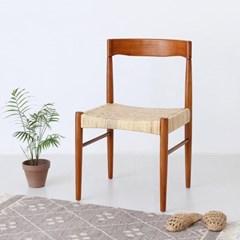 마켓비 MENJIS 의자 라탄_(104367075)