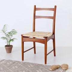 마켓비 OKULO 의자 라탄_(104367074)