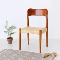 마켓비 ROFTO 의자 라탄_(104367073)