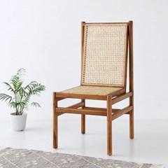 마켓비 SHENBON 의자 라탄 C형_(104367069)