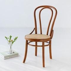 마켓비 KADEDO 의자 라탄_(104367068)