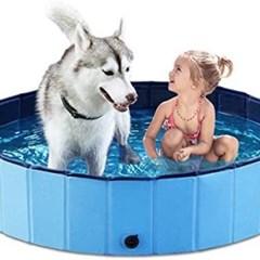[해외직구] 여름 가족 물놀이 실내 풀장 B01I3DIWDM_(1190007)