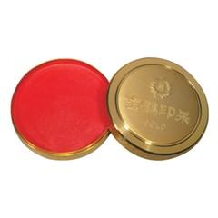 [매표] 인주 금학골드_(12647572)