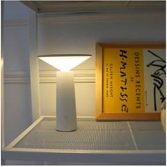 미니아이 LED 데스크램프_(1226481)
