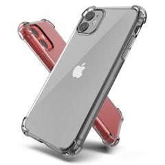 에어쉴드 아이폰11 핸드폰 케이스