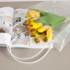PP백 마름모 4호 DIY 쇼핑백 선물 포장 재료 FDIYFT_(1839493)