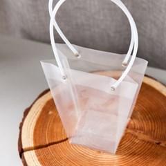 PP백 마름모 1호 DIY 쇼핑백 선물 포장 재료 FDIYFT_(1839490)