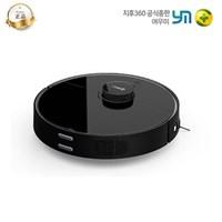 [샤오미] 치후360 물걸레 로봇청소기 S7 플러스 블랙에디션 한정판