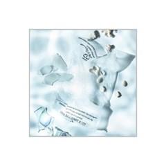 인테리어액자 Seaglass 001 (420*420(mm))
