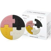 에이플비 APLB 매직퍼즐 비누 피부고민세트A