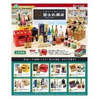 리멘트 후지마루 주점 주류 판매점 (1BOX=8개입)