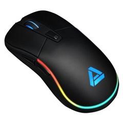 에이픽스 파라코드 게이밍 마우스 GM003 PMW3360