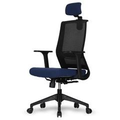 LR39HB 사무용 책상 컴퓨터 의자_(11033650)