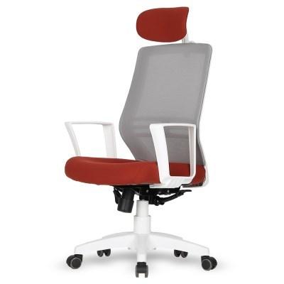 LR37HW 사무용 책상 컴퓨터 의자_(11033646)