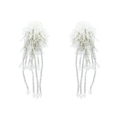 SERIES 3 WHITE
