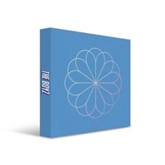 더보이즈(THE BOYZ) - 싱글 앨범 2집 [Bloom Bloom] (BLOOM ver)